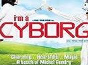 cyborg (2006) [Recomendación] [Trailer]