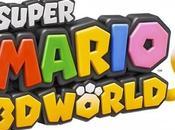 Super Mario World, datos sobre videojuego para