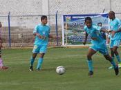 Jugador peruano Sporting Cristal muere Cusco