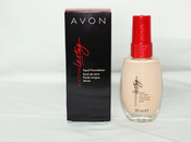 {RESEÑA} Base maquillaje Extra Lasting AVON