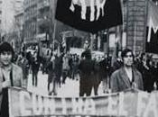 Chile país vista olvido consensuado…Chile…a años golpe militar