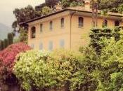 Bellagio, joyas Lago Como