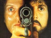 """""""Los halcones noche"""" (1981) Stallone disfraza Serpico"""