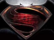 Steel Batman Superman misma película