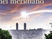 "MARCA MERIDIANO ""Lorenzo Silva"""