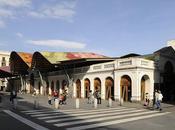 Mercados Entrevista Raimond Blasi sobre URBACT Markets Barcelona