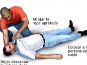 Consejos prevenir convulsiones