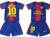precio camiseta fútbol