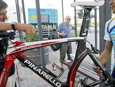 nuevo patrocinio sabrá Tour Francia