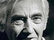 Howard Zinn (1922 2010)