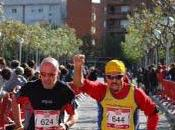 Last Test Marathon Foto Finish...!!! Mitja Marató Salou (Tarragona) Total Trainings Seven Days