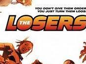 Trailer Losers