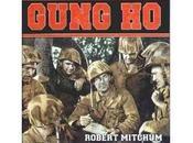 GUNG-HO! (Todos una) ('Gung Ho!': Story Carlson's Makin Island Raiders) (USA, 1943) Bélico. Media: 6,50