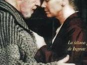 SARABAND (Suecia, Italia, Alemania, Finlandia, Dinamarca, Austria; 2003) Drama. Media: 7,40