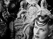 """bella bestia"""" Jean Cocteau"""