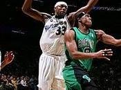 rompe racha negativa ante Wizards (99-88)