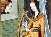 vestimenta Edad Media (II)