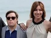 """Semana cine español Carabanchel: """"Yo, también"""""""