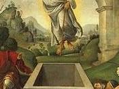 """Proyecto cinematográfico sobre Resurrección Cristo"""""""