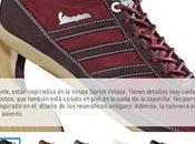 Adidas+Vespa: caso estudio sobre co-branding