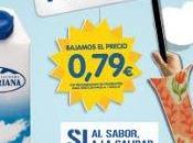 Marcas Blancas Premium: cliente manda