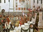 Recursos: constitución española 1812