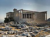 Atenas: Escapada semana