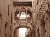 Barcelona: Escapada semana