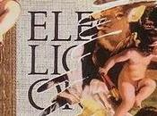 Electric light orchestra 'secret messages'