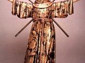 primer santo mexicano
