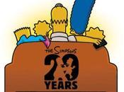 Simpson: años Rock