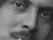 Wyndham Lewis (1882-1957).