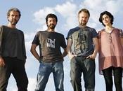 "Semana cine español Carabanchel: ""After"""
