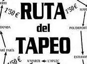 Onil. Ruta Tapeo 2010