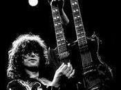 Demandan Jimmy Page plagiar Dazed Confused