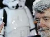 imperio George Lucas