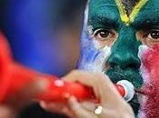 caso vuvuzelas pone manifiesto duro momento atraviesan fabricantes chinos
