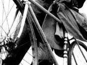 Henry Miller, obsceno provocador América