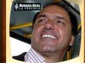 Medios: Buenos Aires será primera provincia contar canal oficial