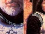 Lancelot: Primer Caballero