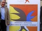 'depresión española'