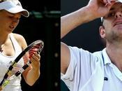 Postales Wimbledon