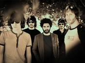 canciones perfectas little chat (the sunday drivers)