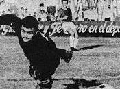 1967 Club Atlético Colón:3 Peñarol:2