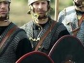 Festival romano Mendigorría