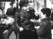 DdUAaC: Plácido (1961)