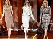 Paris Haute Couture Fashion Week, Fall/Winter, 2010-11. Giorgio Armani Privé