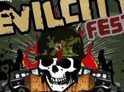 Evil City Fest