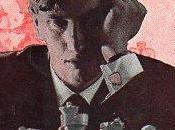 Bobby Fischer vida partidas Pablo Morán