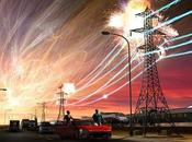 ¿Qué hacer caso tormenta solar?